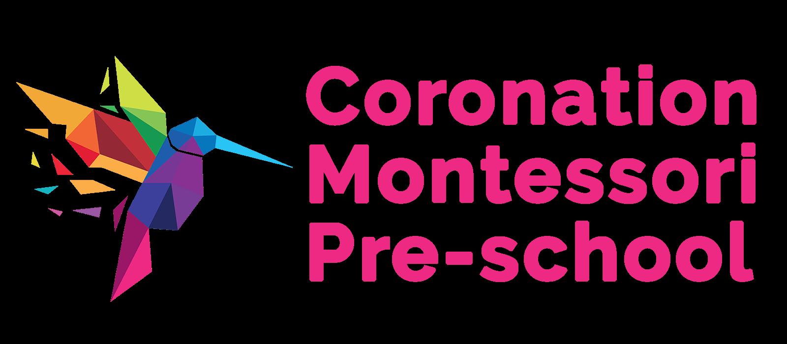 Coronation Montessori Pre-School